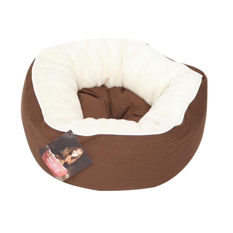 Dog Gone Smart Dog Beds Reviews