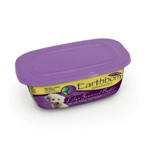 Holistic Choice Dog Food Review