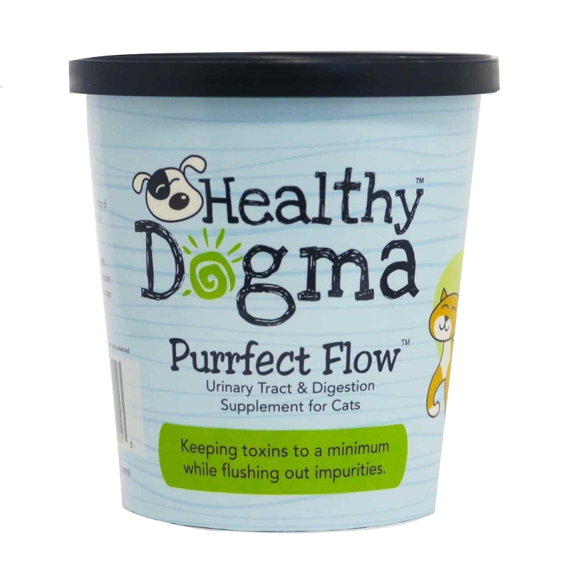 Dog Food For Urinary Tract Issues