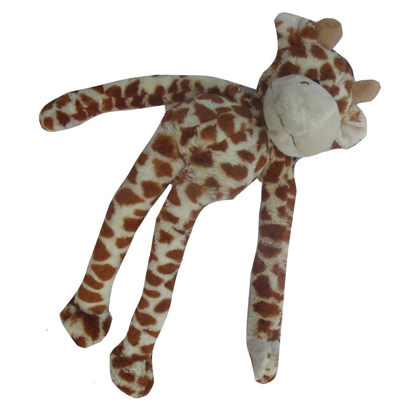 Giraffe dog - photo#20