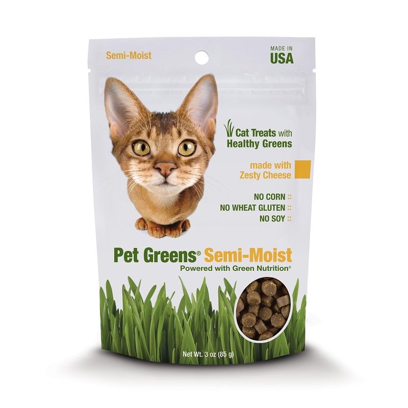 Dog Greens Vitamins Reviews