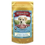 The Missing Link Puppy Health Supplement