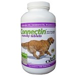 In Clover Connectin Joint Supplement for Dogs - 150 Count