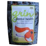 In Clover Grin Dental Dog Treats
