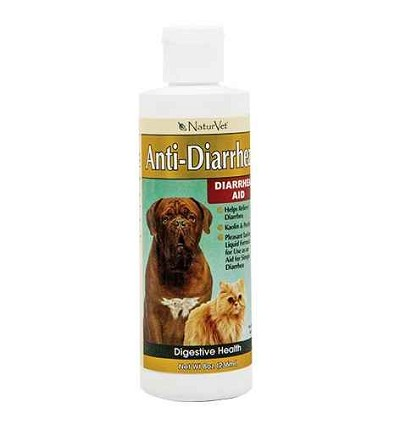 naturvet anti diarrhea dog supplement. Black Bedroom Furniture Sets. Home Design Ideas