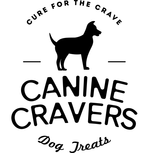 Canine Cravers