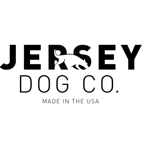 Jersey Dog Co.