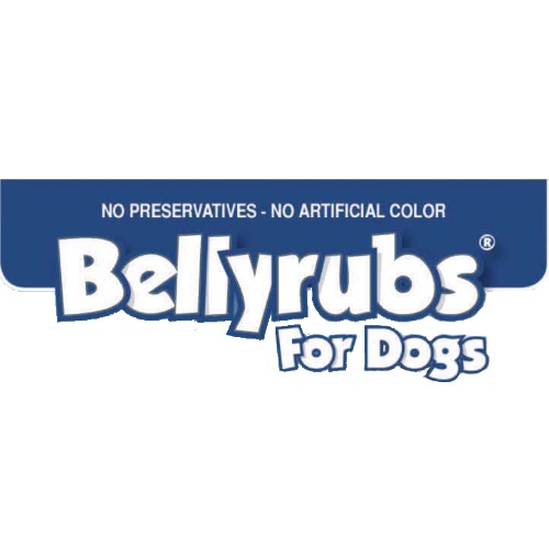 Bellyrubs for Dogs