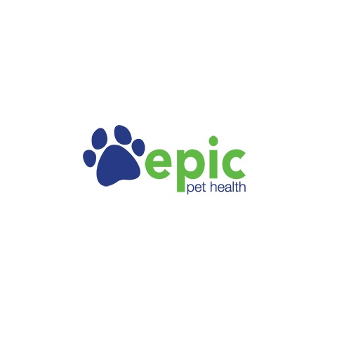 Epic Pet Health
