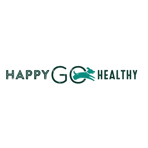 Happy Go Healthy