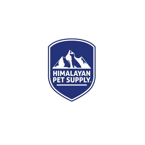 Himalayan Pet Supply