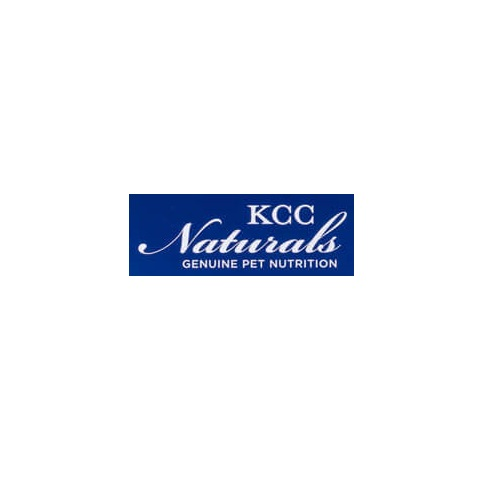 K.C.C. Natural Farms