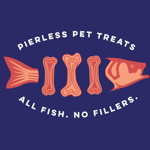 Pierless Pet