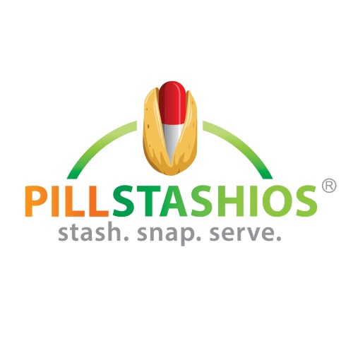 PillStashios