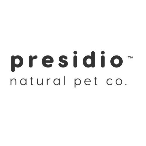 Presidio Natural Pet