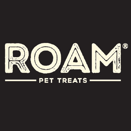 ROAM Pet Treats