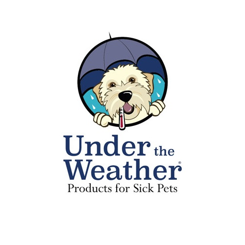 Under the Weather Pet Food