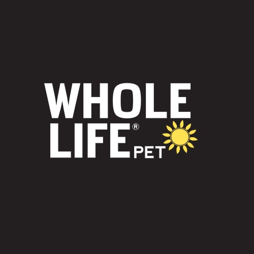 Whole Life Pet Products