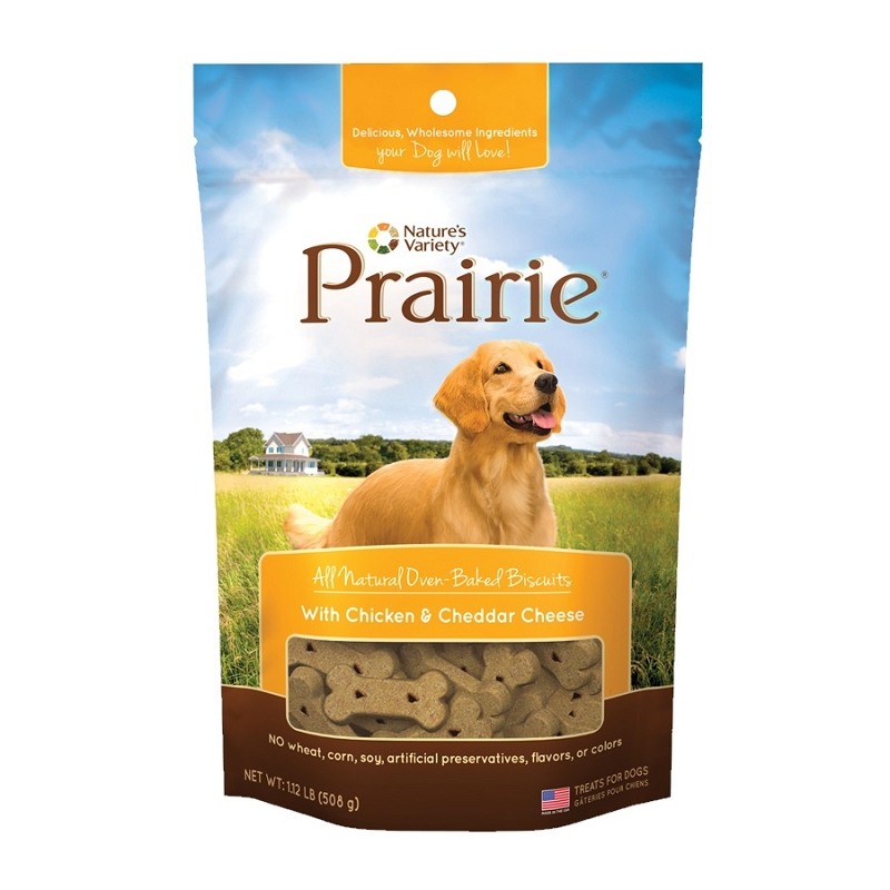 Nature S Variety Prairie Dog Food