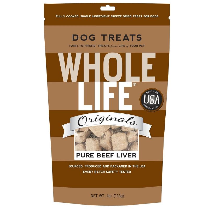 Buddy S Kitchen Dog Treats