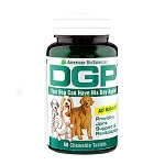 American BioSciences - DGP (Dog Gone Pain) Joint Supplement For Dogs