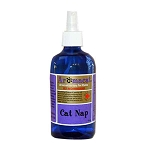 AromaCat Cat Nap Anxiety Remedy