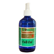 Aroma Dog Chill Out Calming Spray