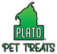 Plato Dog Treats