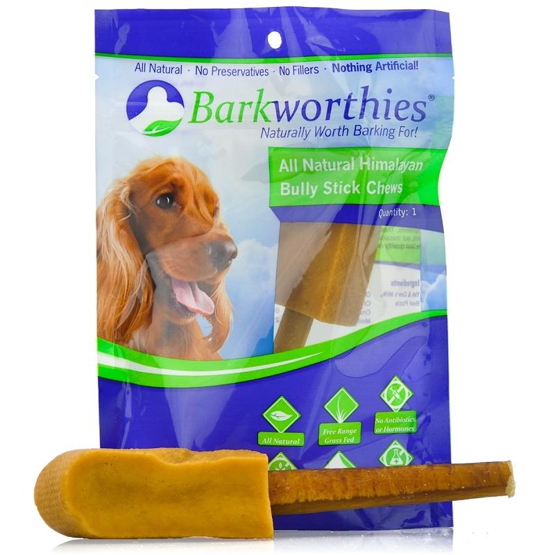 barkworthies himalayan bully chew dog treats. Black Bedroom Furniture Sets. Home Design Ideas