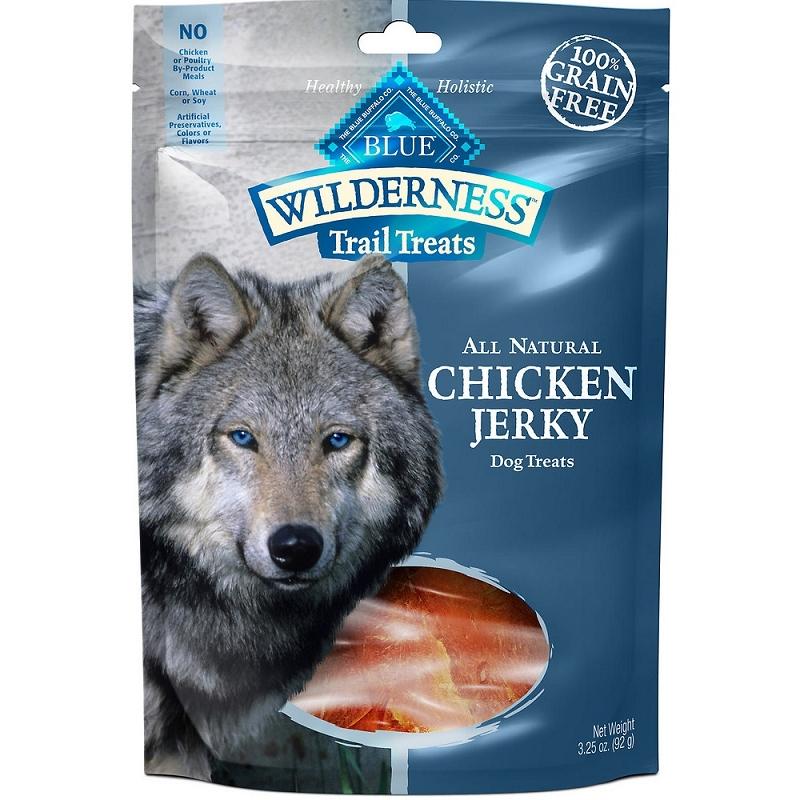 Canidae Cat Food Petsmart