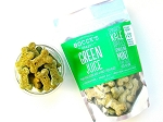 Bocce's Bakery Green Juice Dog Biscuits