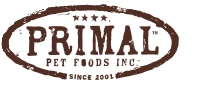 Primal Freeze-Dried Dog Foods & Treats