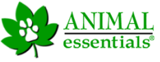 Animal Essentials Dog & Cat Supplements