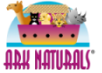 Ark Naturals Dog Treats & Supplements
