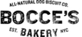 Bocce's Bakery Dog Treats