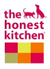 The Honest Kitchen Dehydrated Dog Food, Treats, Supplements