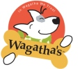 Wagatha's Dog Treats