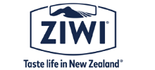 Ziwi Peak Dog Food
