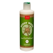 Cloud Star Buddy Wash Green Tea & Bergamot Dog Shampoo