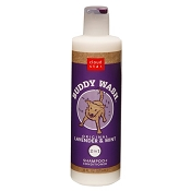 Cloud Star Buddy Wash Lavender & Mint Dog Shampoo