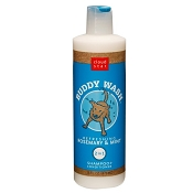 Cloud Star Buddy Wash Rosemary & Mint Dog Shampoo