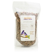 Dr. Harvey's Fabulous Finch Food, 2 lb