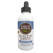 Earth Animal Healthy Joints Dog Supplement