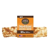 Earth Animal No-Hide Chicken Chew Dog Treat, 7