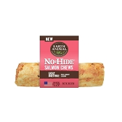 Earth Animal No Hide Salmon Chew Dog Treat, 7