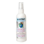 Earthbath Eucalyptus & Peppermint Spray For Dogs
