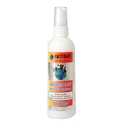 Earthbath Mango Tango Spray For Dogs