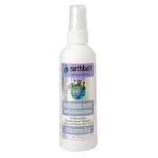 Earthbath Mediterranean Magic Spray For Dogs