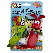 Fat Cat Classic Appeteasers Cat Toy