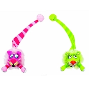 Fat Cat Classic Tail Chaser Cat Toy